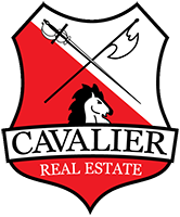Cavalier Real Estate logo